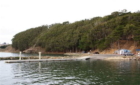 tomales bay boat rental nick s cove and miller boat launch marshall ca