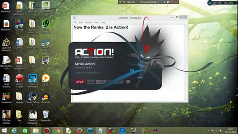 best recording software for pc top 5 recording software 2015 pc