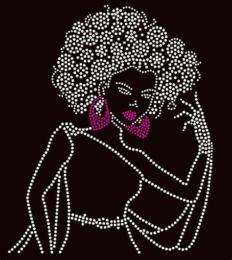 rhinestone template material wholesale 1674 best images about rhinestone transfers on