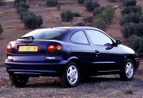 renault m 233 gane 233 1 6e 1996 parts specs
