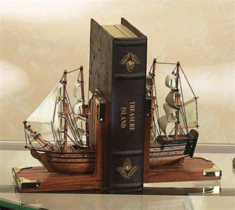 Nautical Decor by Robin S Dockside Shop Nautical Decor