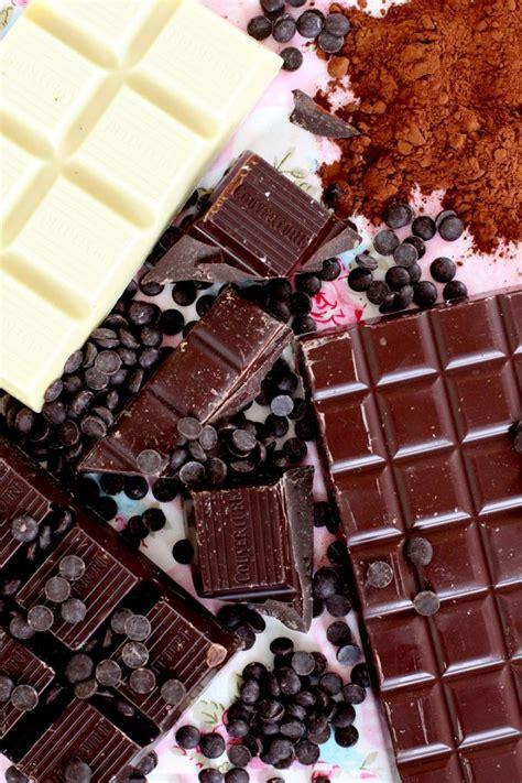 fundir chocolate como fundir el chocolate al ba 241 o mar 237 a y al microondas
