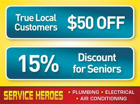 Abc Plumbing Heating Cooling Electric by Service Heroes Plumbing Water Drain Cleaning And Electrical In West Pennant