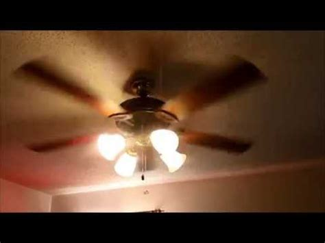 why did my ceiling fan stop working ceiling fans in my house running on all speeds better