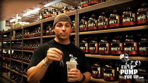 gamma o supplement reviews gamma labs g fuel supplement review taste test