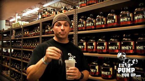 gamma o supplement gamma labs g fuel supplement review taste test