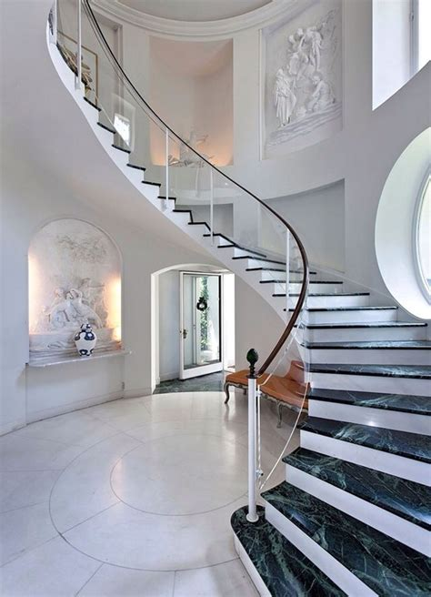 Grand Stairs Design 25 Best Ideas About Staircase Design On Pinterest Stair Design Modern Stairs Design And