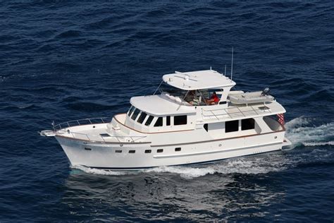 defever boats for sale australia 2018 defever 56 pilothouse power new and used boats for sale