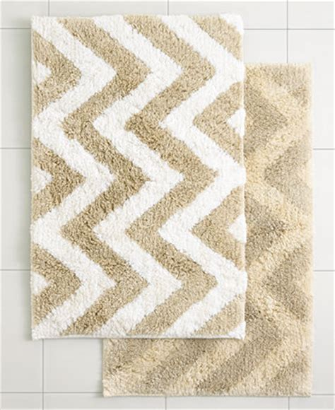 chevron bath rugs product not available macy s