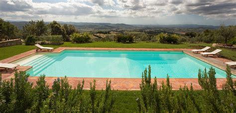 piscina in piscine interrate vantaggi e prezzi piscine castiglione