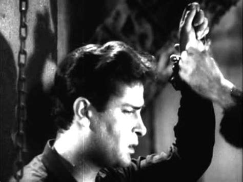 film china town shammi kapoor china town part 15 17 classic bollywood movie helen