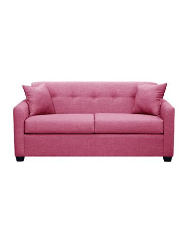 hudson bay sofa hudson bay sofa bed functionalities net