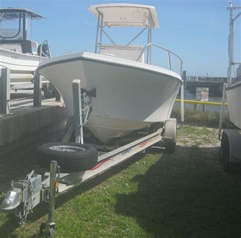 boat trailer parts morehead city nc nc auctions 2006 long boat trailer vin 1lgw4r8p462106004