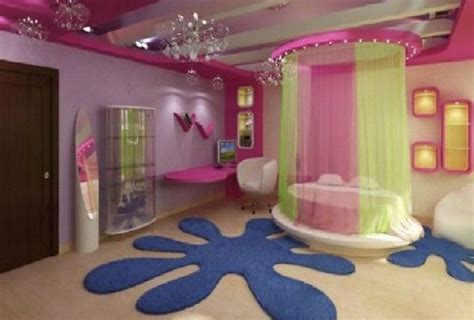 pretty teenage girl bedrooms cute bedroom ideas tumblr fresh bedrooms decor ideas