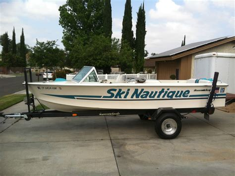 correct craft upholstery correct craft ski nautique 1974 for sale for 6 250