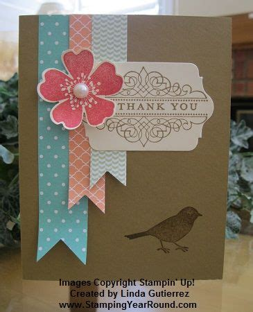 Gift Card Making - best 25 card making ideas on pinterest diy crafts card making greeting cards