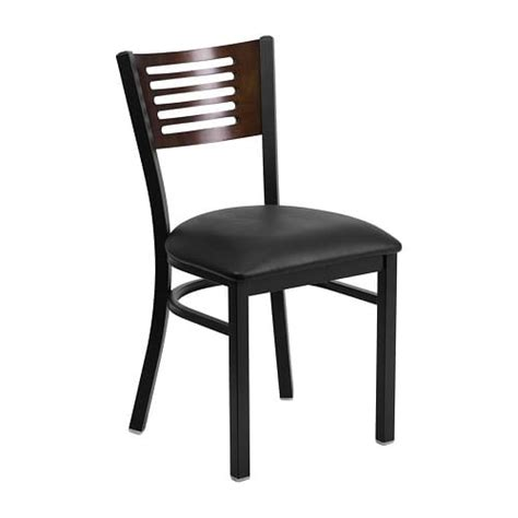 heavy duty dining room chairs 10 heavy duty dining room chairs for your home improvement