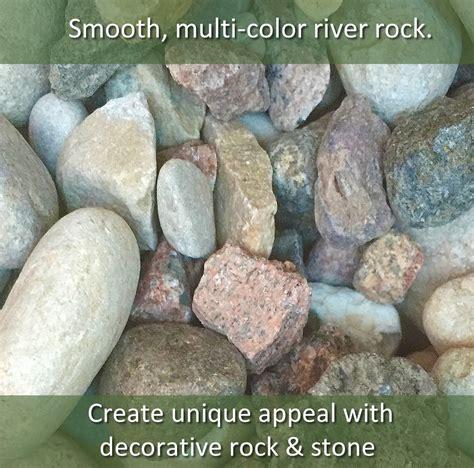 mississippi river rock 1 hopper