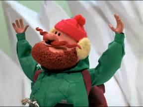 dvrs holiday tv specials startribune