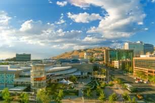 To Salt Lake City File Salt Lake City Jpg