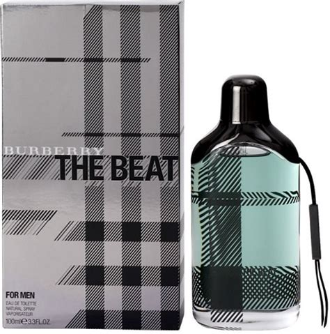 Harga Burberry The Beat burberry the beat for burberry designer bags