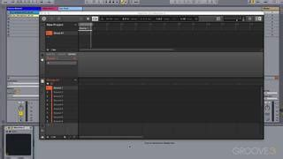 maschine pattern grid maschine tutorial maschine know how sling
