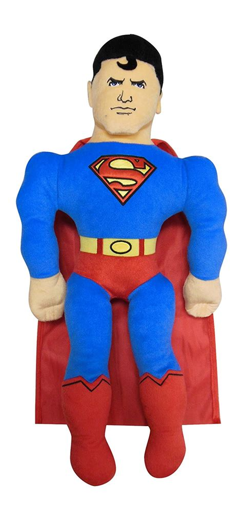 Superman Pillow Snuggler by Superman Blankets And Pillows Totally Totally