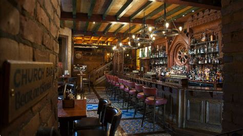 top ten bars in london top 10 irish pubs in london pub bar visitlondon com