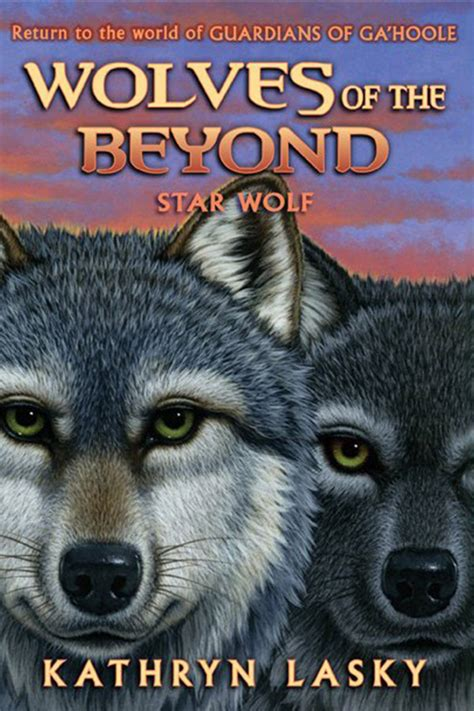 beyond danger the trilogy wolves of the beyond book series by kathryn lasky