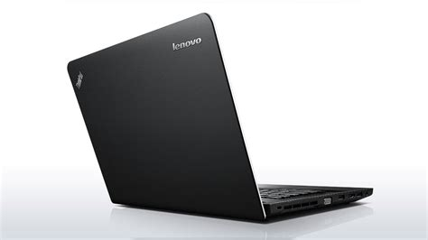 jual lenovo thinkpad e440 p01 intel i5 4200m 4gb 1tb