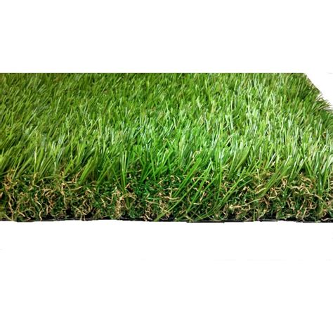 turf evolutions trugrass estate artificial grass synthetic