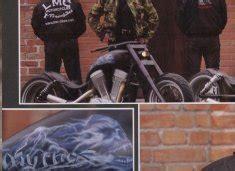 Motorrad Shop Gelnhausen by Open House Bei Lmc Extrembikes In Gelnhausen