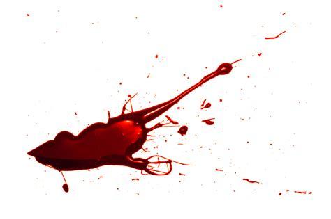 blood splatter brush 50 glossy blood splatter brushes sparklestock