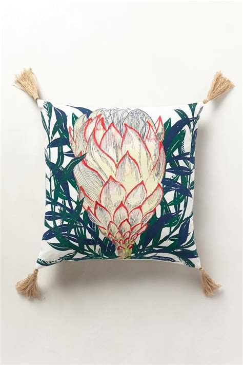 Fancy Pillows by Fancy Friday Adding Personality With Throw Pillows
