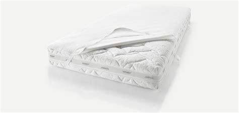 proteggi materasso proteggi materasso wenatex aquastop