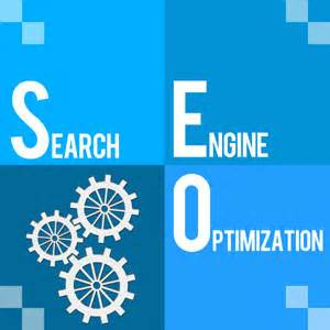 Search Engine Optimization Strategies by 7 Phase Web Design Process Miami Fort Lauderdale Site Seo