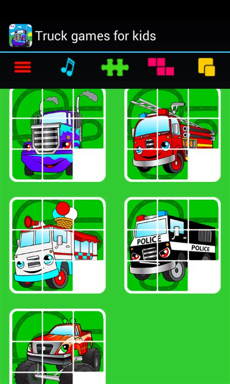 Topi Trucker 10 2 Reove Store car truck for free android apps on play