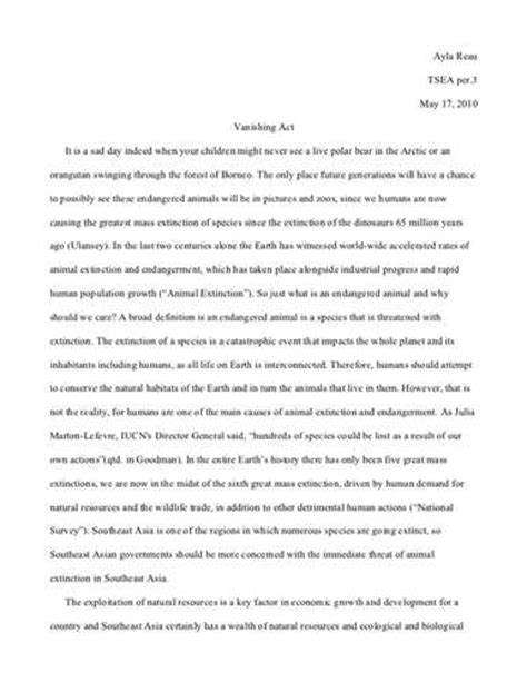 research paper on animals quot research paper on animal testing quot anti essays 10 jan 2016