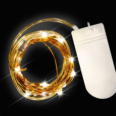 string lights white white led string lights new products