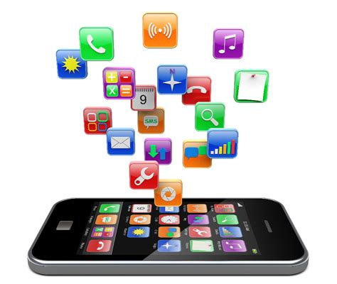 software mobile a mobile app that is not easily usable is futile
