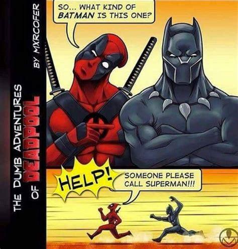Memes Deadpool - deadpool and batman meme www imgkid com the image kid