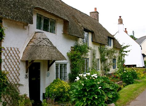 Sommerset Cottage by Lilac Somerset Cottages