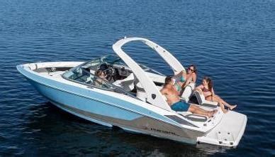key west boats vs boston whaler our fleet mount pleasant boat club