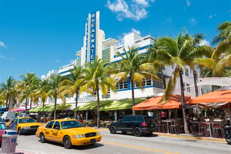 best time for miami time out miami miami events attractions things to do