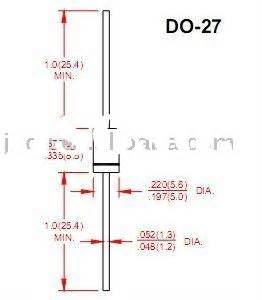 in5400 diode diode in5400 28 images promotional in5408 diode buy