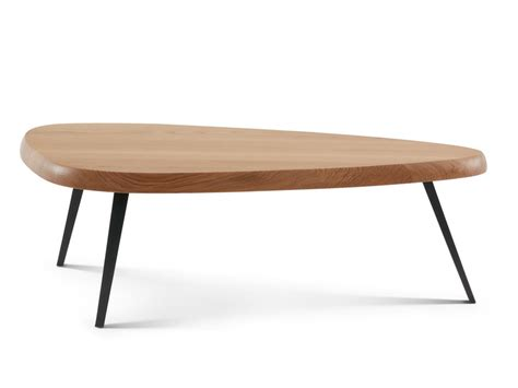 buy the cassina 527 mexique coffee table at nest co uk