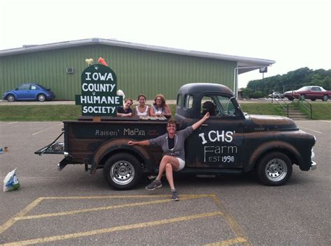 ford county humane society 17 best images about vintage and rod catcher cars