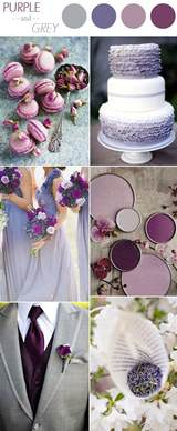 wedding colors for fall 2015 elegantweddinginvites