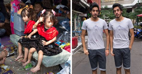 Asia Same But Different by Same Same But Different I Find Copy Pasted Objects And