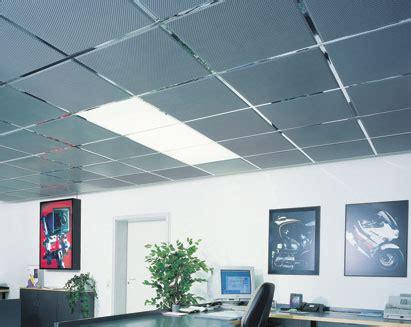 squareline acoustical ceiling tiles